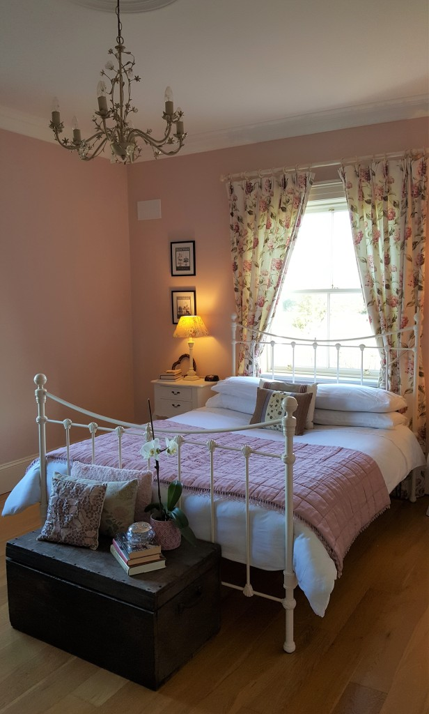 Country Home Style: Master Bedroom Suite – Country Life My Style
